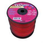 Cyclone CY155S3