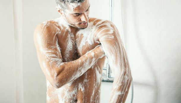 10 Best Body Wash For Men In 2019 Review Guide Mippin