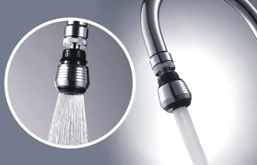14 Best Shower Filters in 2019 (Review & Guide) - Mippin