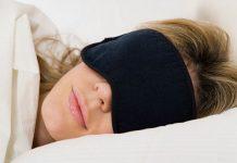 Best Sleep Mask for Side sleepers