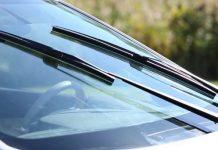 Best Windshield Wiper Blades | Best Windshield Wiper Blades in 2019
