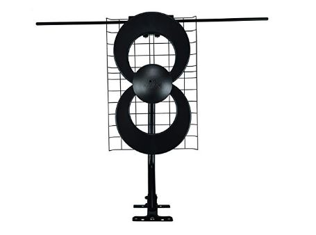 11 best outdoor tv antenna