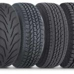 car tires 2