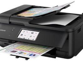 how to choose printer