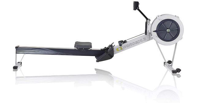 11 Best Rowing Machine