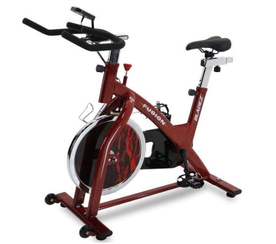 Best 11 spin bikes