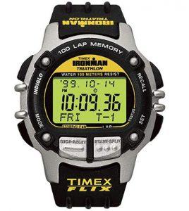 11 best triathlon watches