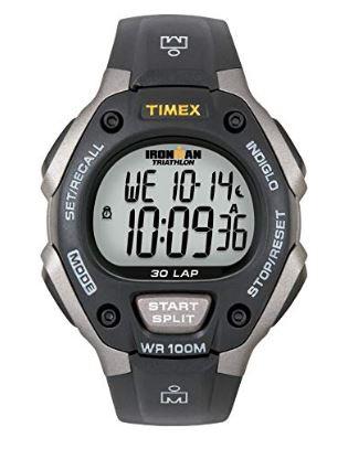 11 best triathlon watch