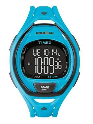 best triathlon Timex watch in 2019
