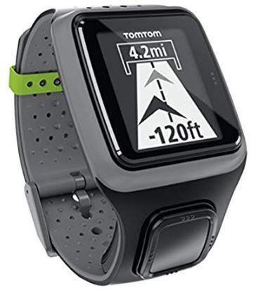 11 Triathlon Watch in 2019