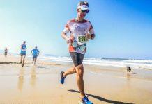 11 Best Triathlon Watch in 2019