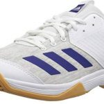 volleyball shoes 10