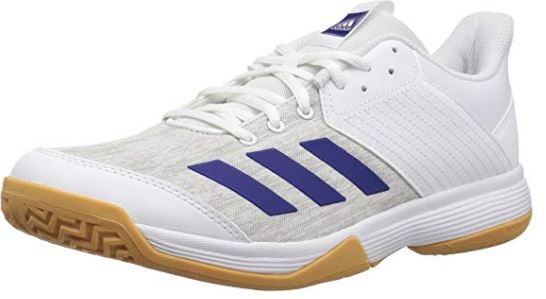 Adidas Originals Men's Ligra 6