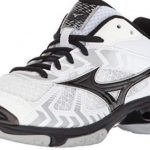 volleyball shoes 11