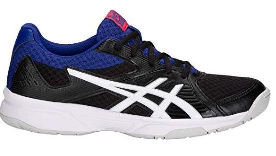 ASICS Upcourt 3 Shoe Women's Volleyball shoes