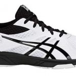 volleyball shoes 7