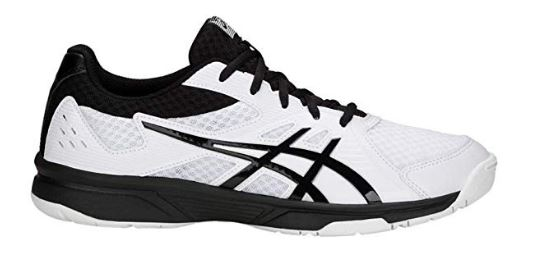 ASICS Upcourt 3 Shoe