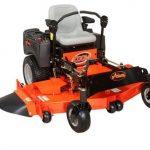 zero turn mower 3