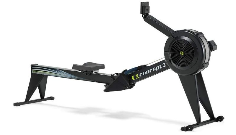 top 11 rowing machine in 2019