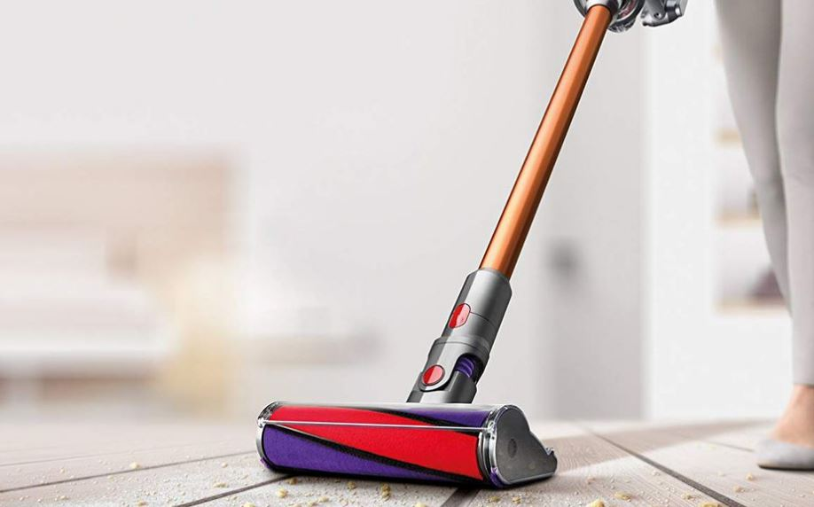 Which Is The Best Cordless Vacuum To Buy?
