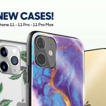 iphone 11 cases (2)