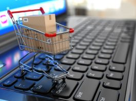 Top Solutions to Increase Sales in Online Shop