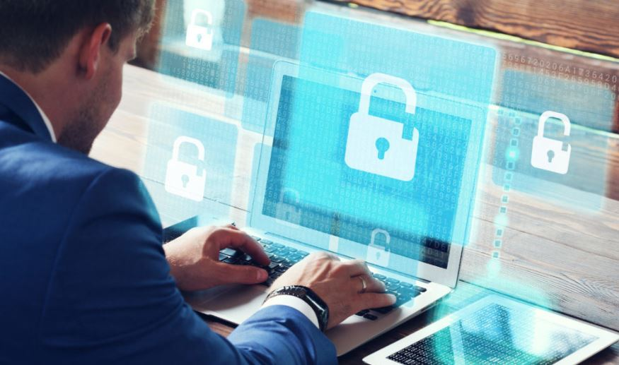 Safeguard Your Website from Hackers