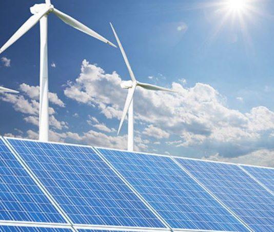 solar vs wind