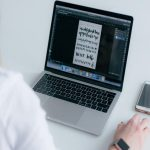 5-Typography-Best-Practices-for-Mobile-Web-Design