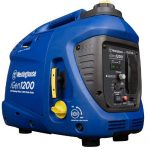 Best-portable-Generators-2