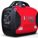 Best-portable-Generators-3