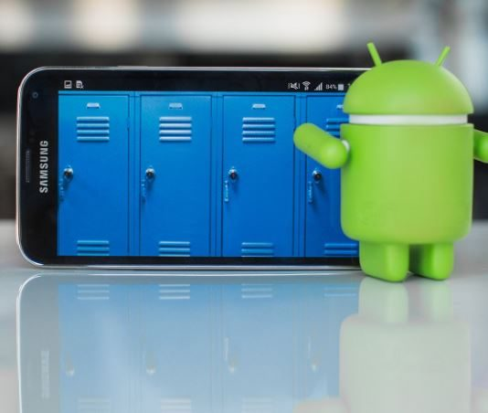 Reasons to Hire Android Development Company for Your Next Big Thing