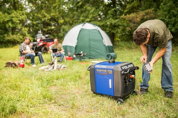 top rated Best portable Generators