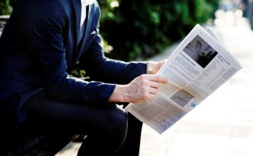 How to Boost Media Coverage for Your Healthcare Brand