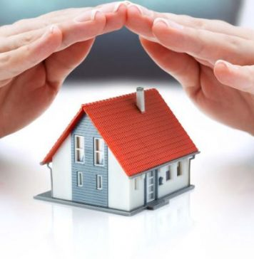 basic and advanced home warranty plans