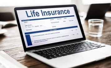 How to Save Money on Online Life Insurance
