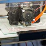 printers-need