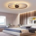 15 Best ways to light your home with led light strips 3