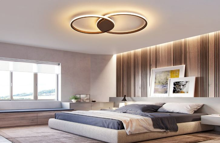15 Best ways to light your home with led light strips 4