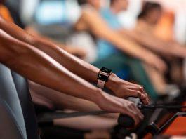 Apple Launches New Program Incentivizing Gym Rewards