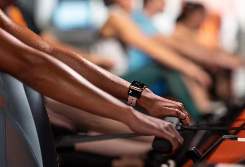 Apple Launches New Program Incentivizing Gym Rewards