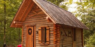 Small Cabins Buying Guide