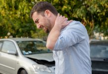 Where to Find Car Injury Doctors After a Car Accident