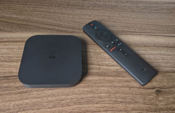 TIPS TO SELECT BEST ANDROID TV BOX