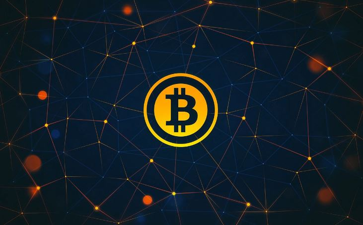 Trends in Cryptocurrency to Expect in 2020