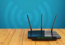 best WIFI routers for Multiple Devices