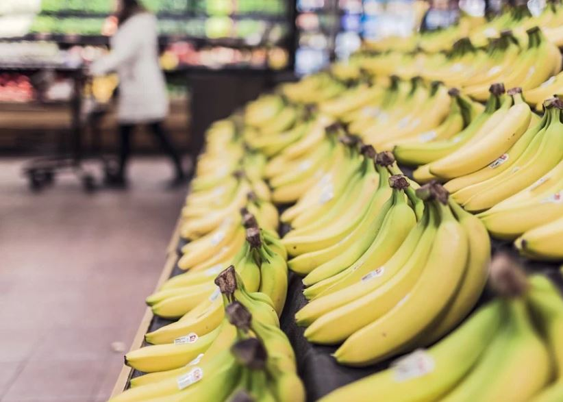 10 Tips on How to Save on Grocery Shopping