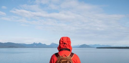 5 Most Essential Pieces of Cruise Gear to Pack