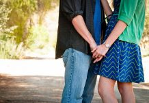 5 Signs You're a Serial Monogamist