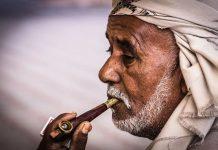 5 Surprising Health Benefits Of Smoking Cannabis